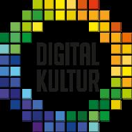 Norsk  Digital  Kultur